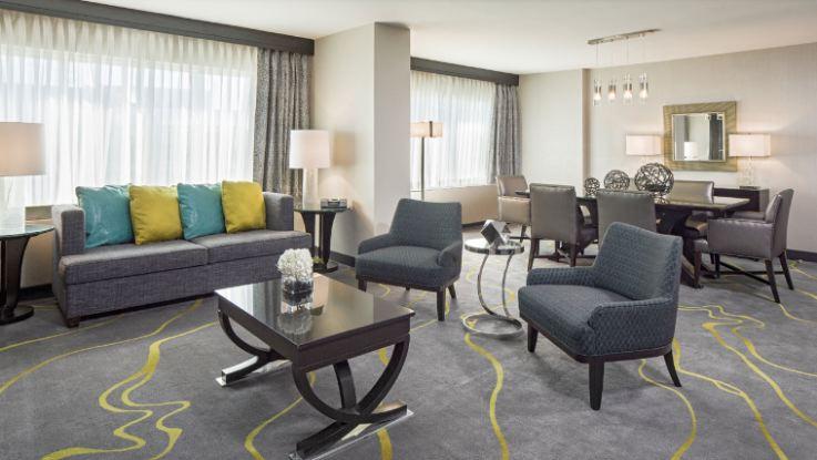 hyatt-regency-capitolhill-suite