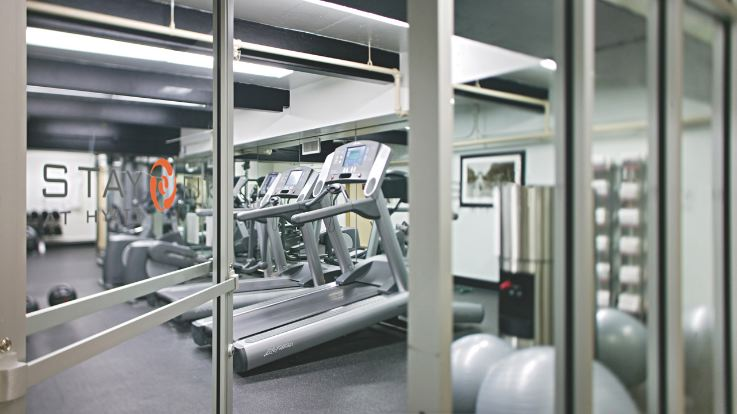 hyatt-regency-fitness