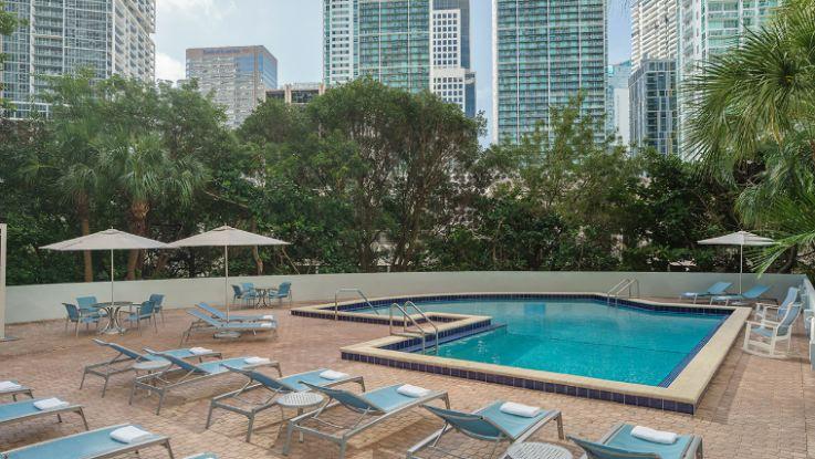 hyatt-regency-roof-top-pool