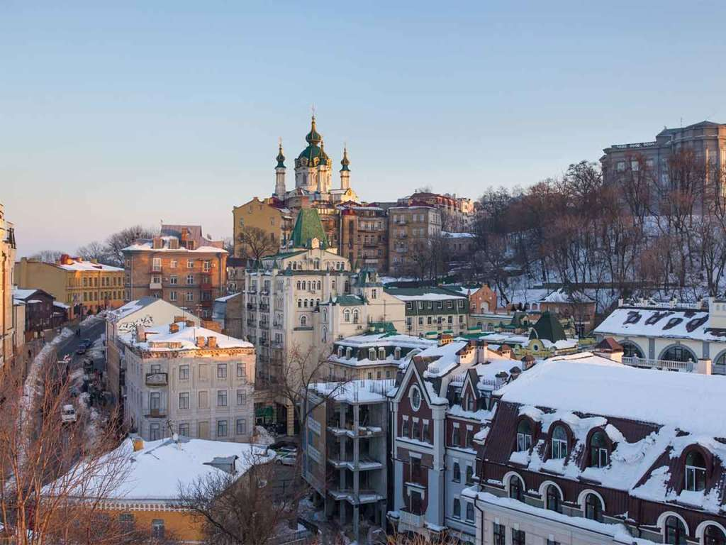 ievzp-city-view-13830