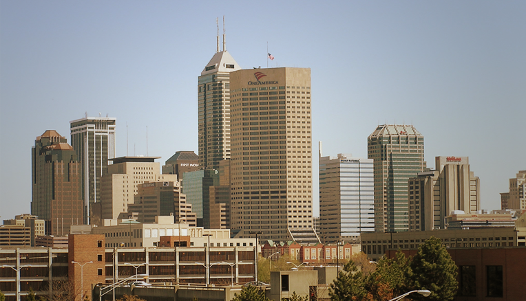 indianapolis travel guide download