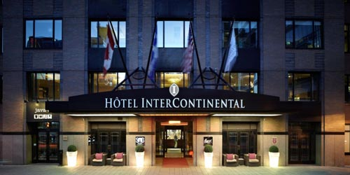 intercontinental-montreal-4067782787-2x1