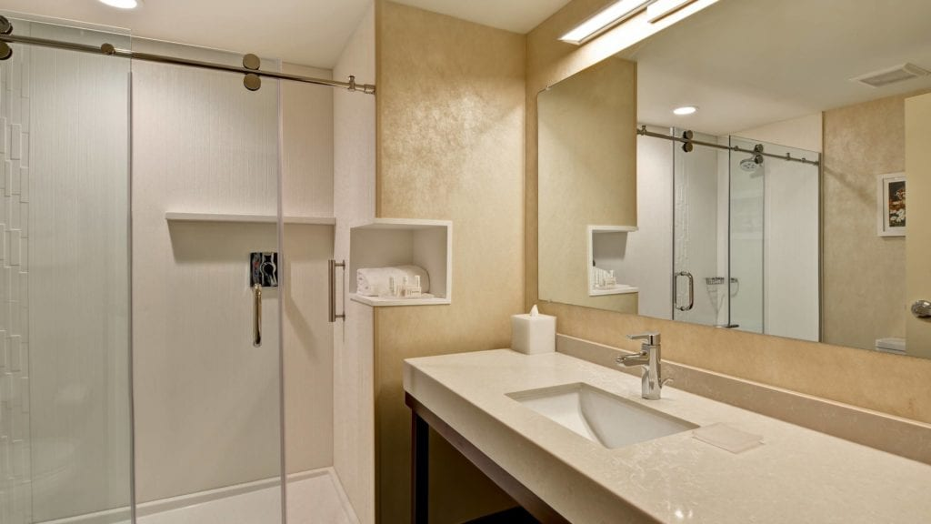 ispci-bathroom-0009-hor-wide