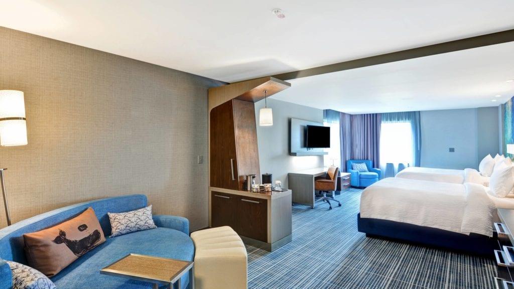 ispci-guestroom-0005-hor-wide