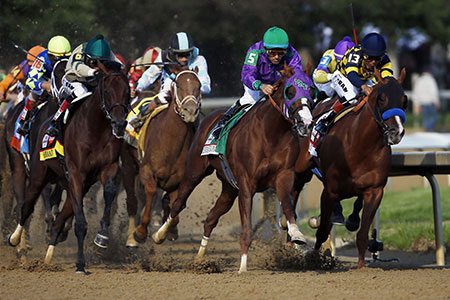 kentuckyderby-image