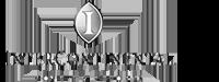 InterContinental Buckhead Atlanta logo