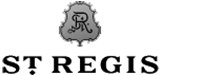 The St. Regis Atlanta logo