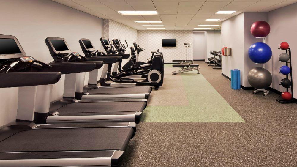 mer3876fc-159078-Fitness-Center