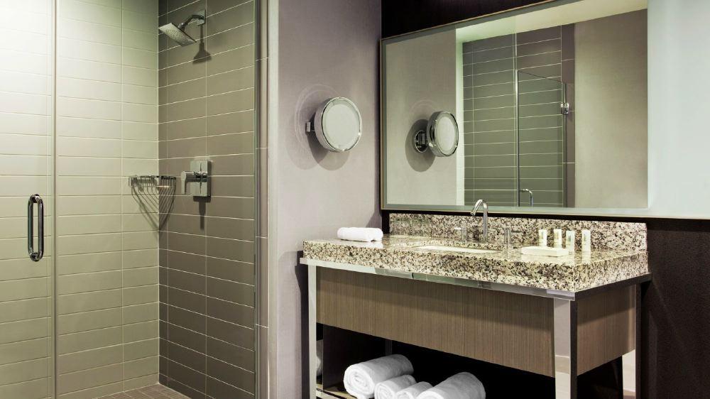 mer3876gb-159075-Guest-Bathroom