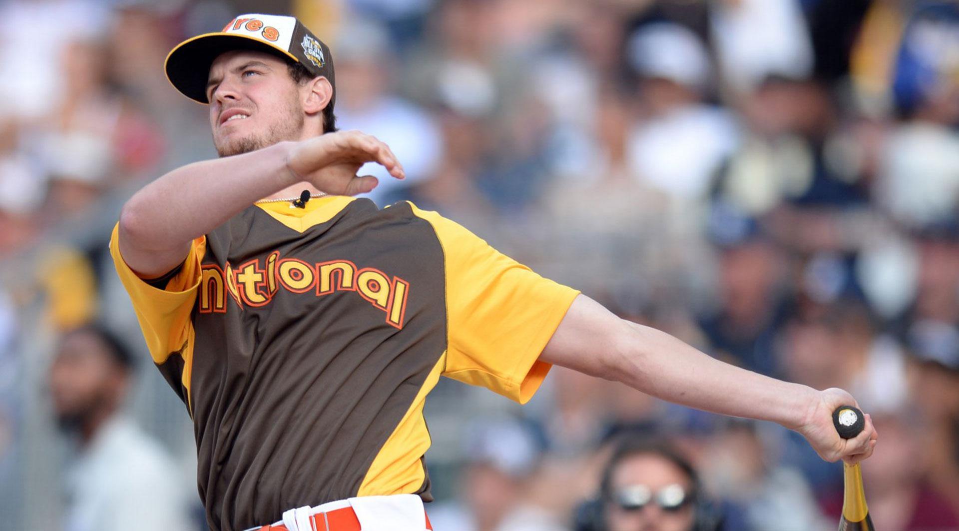 2020 MLB All-Star Game Travel Packages - Roadtrips