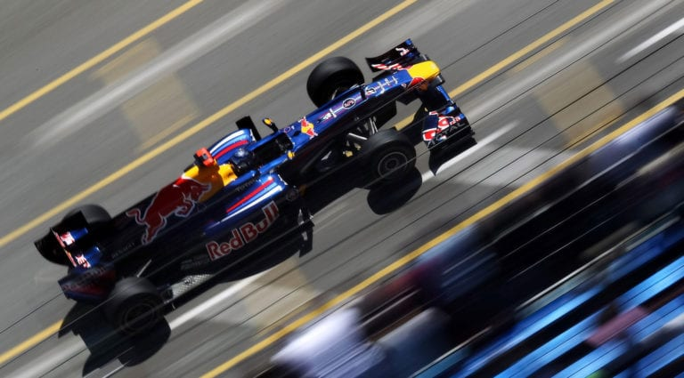 monaco grand prix packages