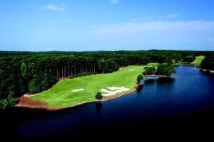 ritz carlton reynolds plantation golf above