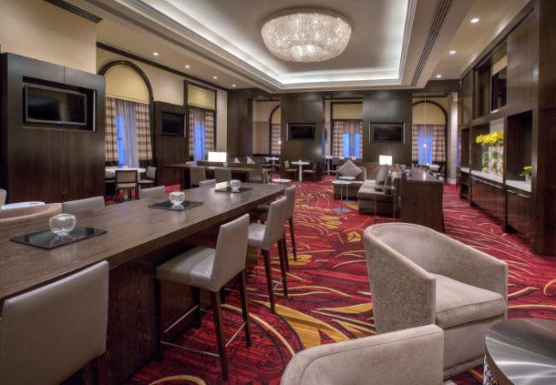 nycea_marriott-lounge