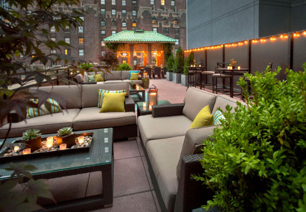 nycea_marriott-rooftop-night