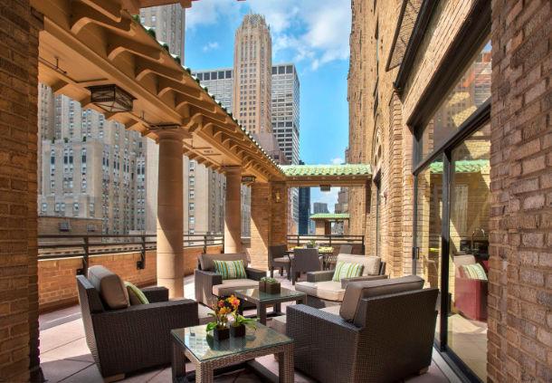 nycea_marriott-rooftop