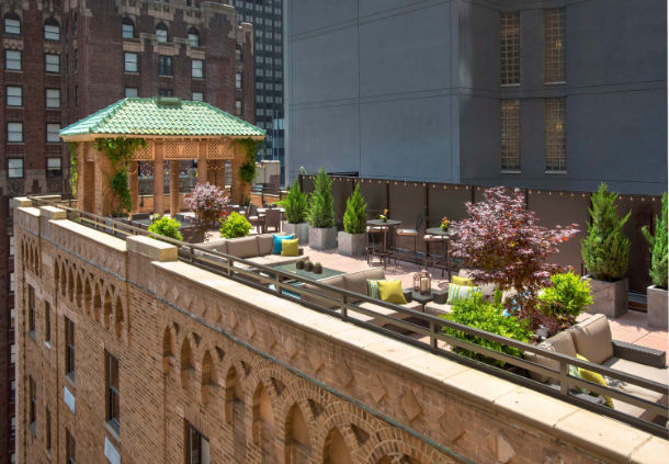 nycea_marriott-rooftop2
