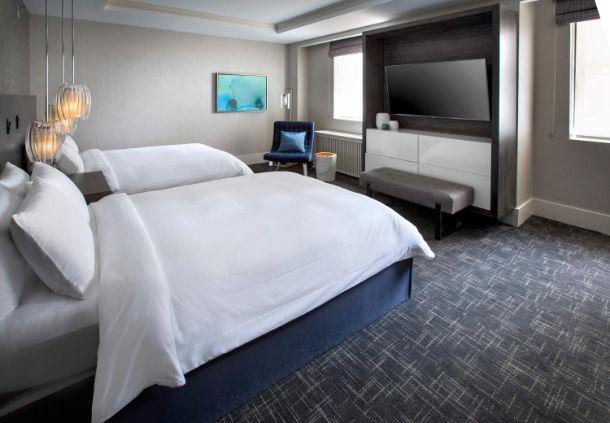 nycea_marriott-room