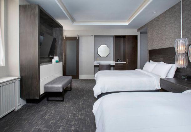 nycea_marriott-room2