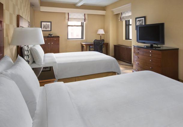 nycea_marriott-room4