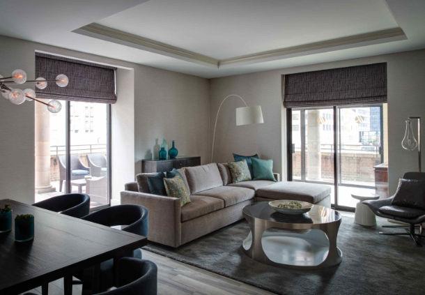 nycea_marriott-suite