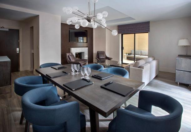 nycea_marriott-suite2