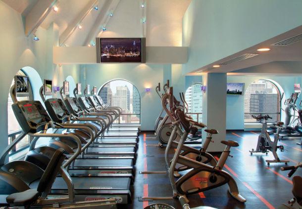 nycea_marriott_fitness