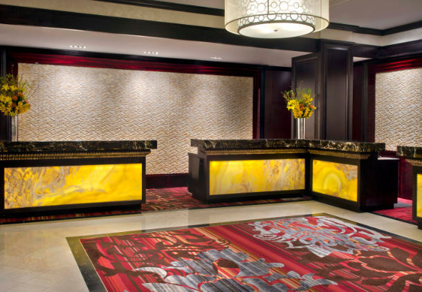 nycea_marriott_lobby