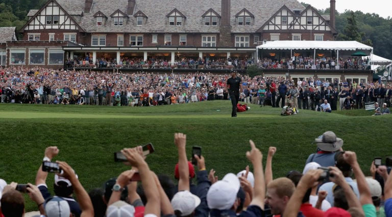 pga championship packages