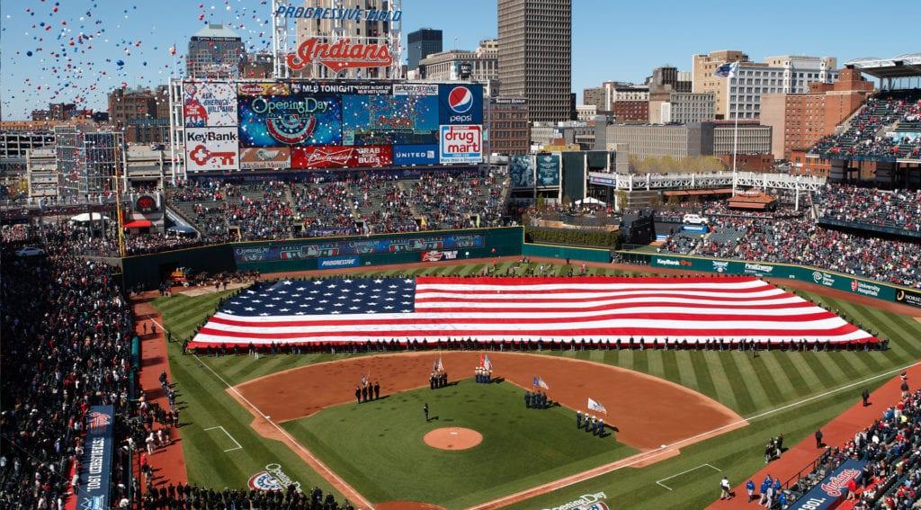 MLB All-Star Game Tickets | MLB Home Run Derby Tickets ...