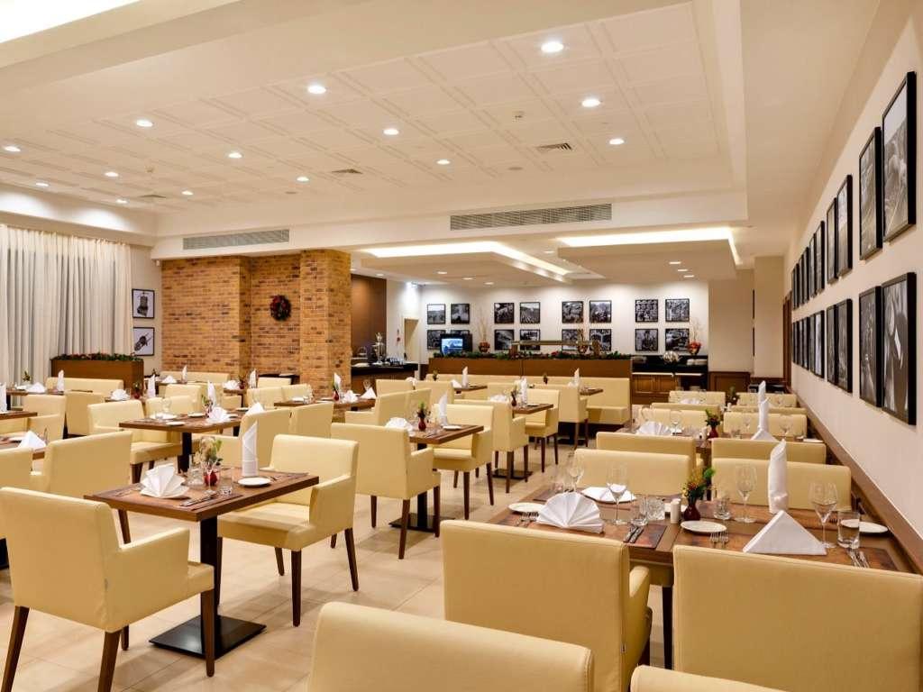 restaurant-17-1280x960