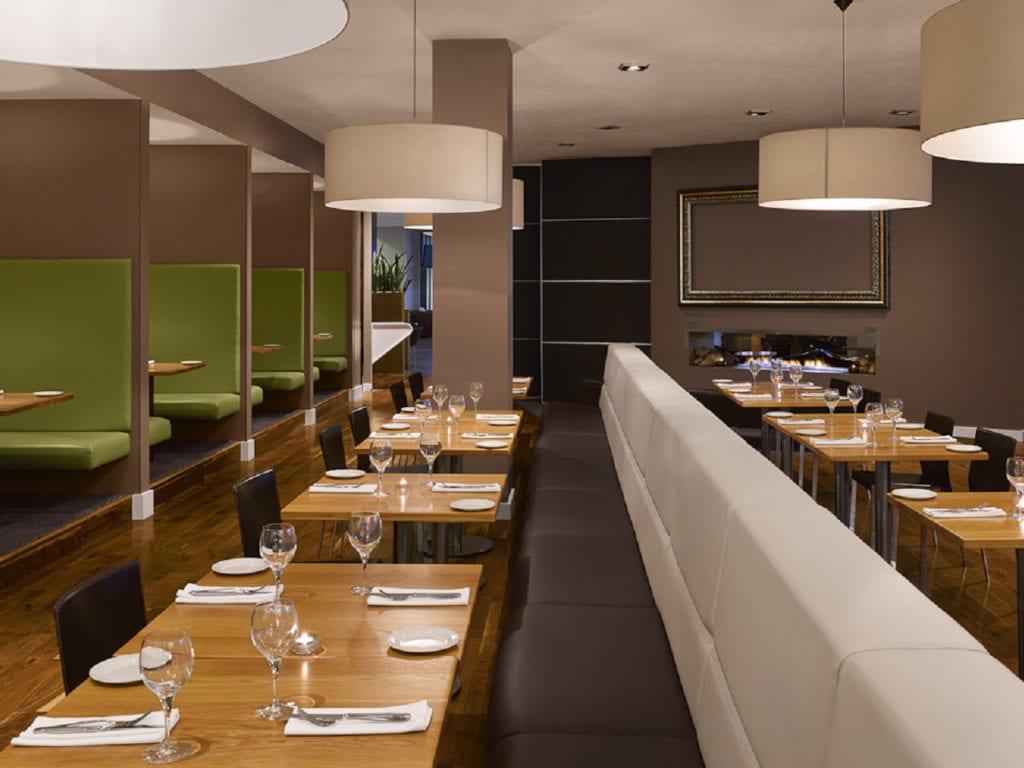 restaurant_view_one_1280x960