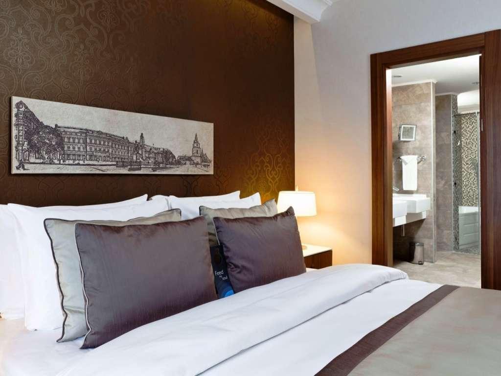 room-11-1280x960