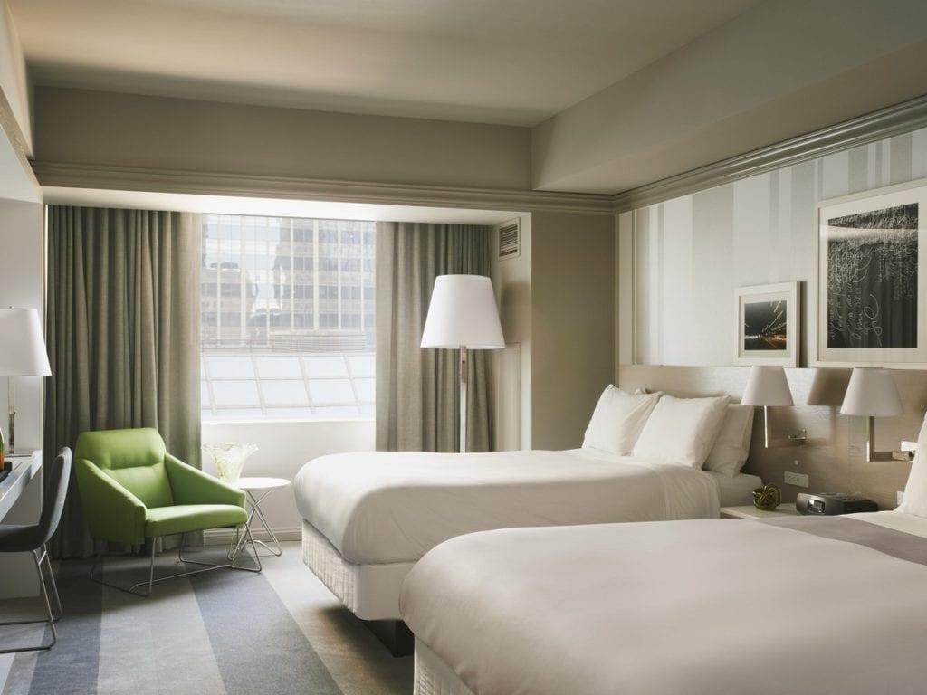 room_2_1280x960