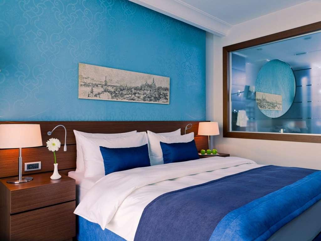 rooms-1-1280x960