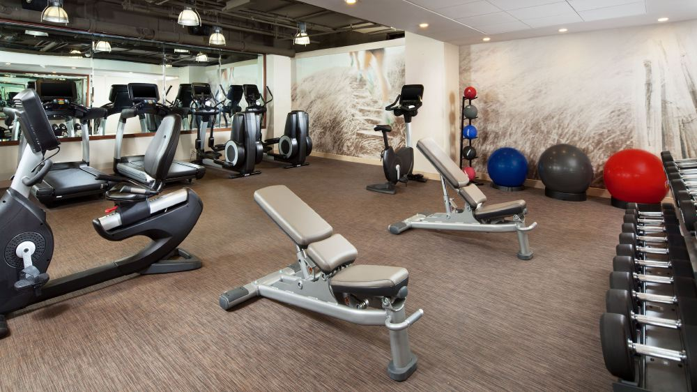 sjcwi-fitness-center-5739-hor-wide