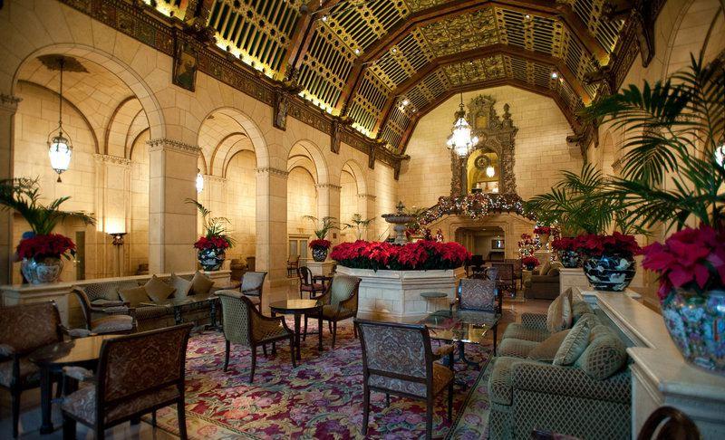 the-hotel-millennium-biltmore-hot-2