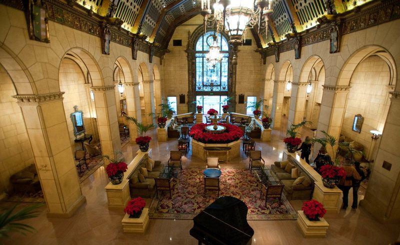the-hotel-millennium-biltmore-hot