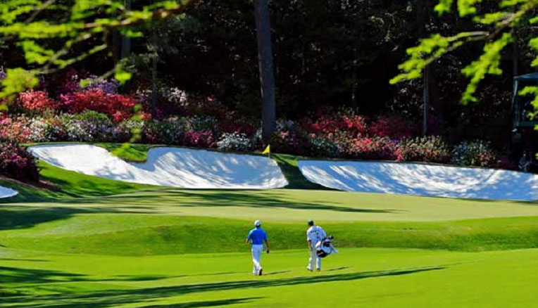 Augusta Travel Guide Download
