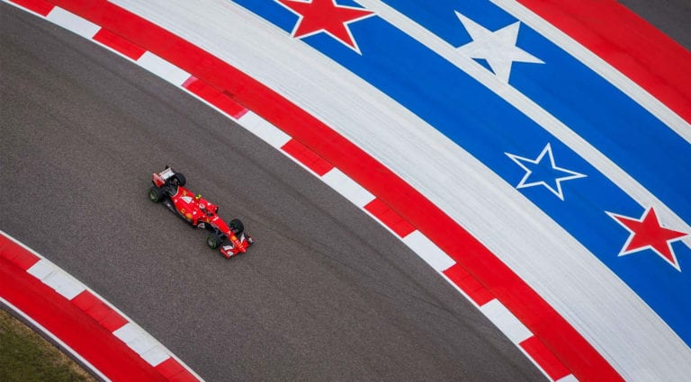 us grand prix packages