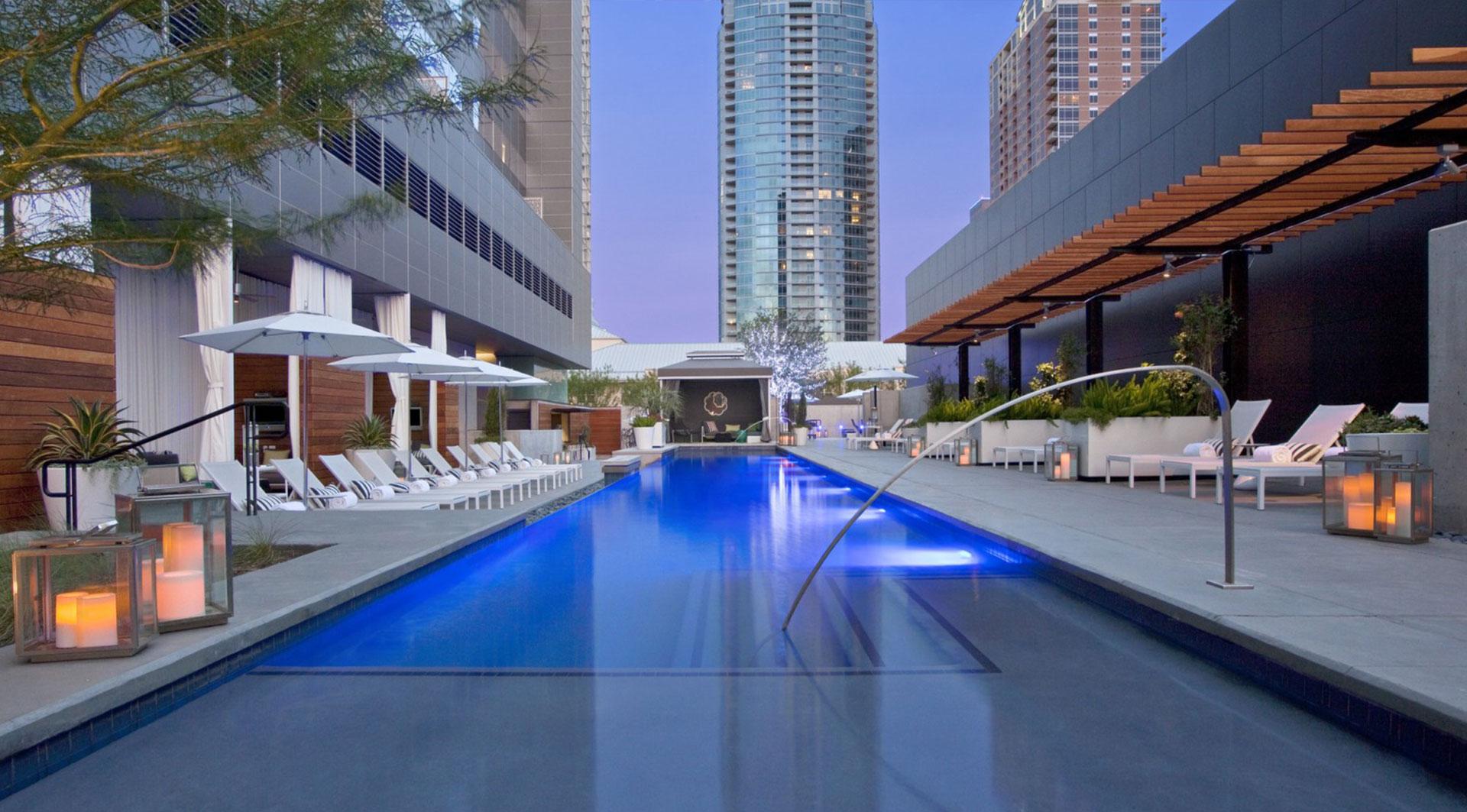 us grand prix hotels