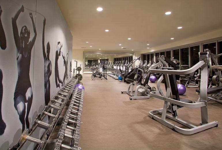 w-fitness
