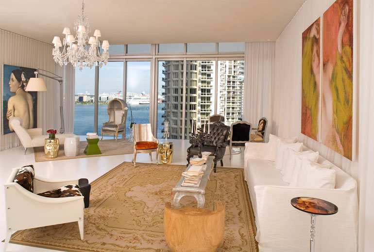 w-penthouse