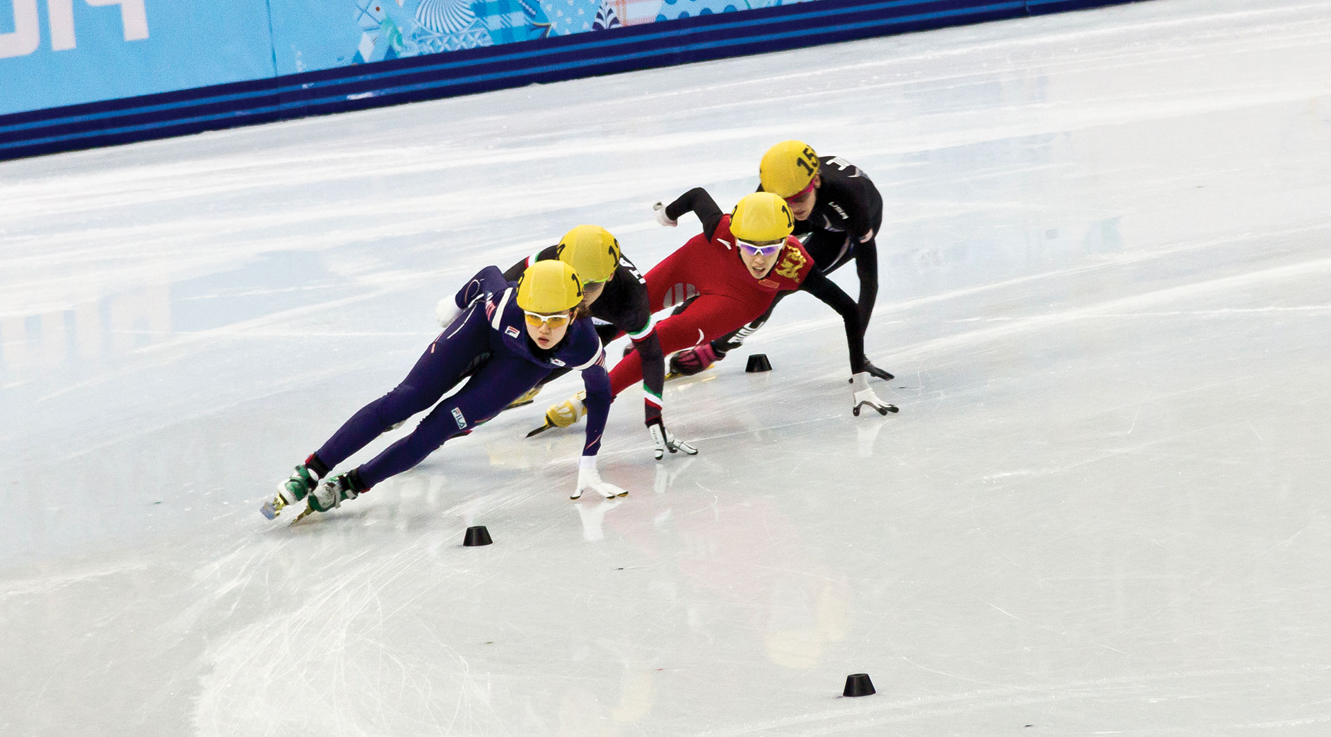 winter games travel packages and tours