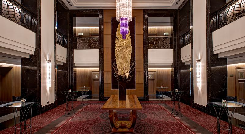 nevsky-ballroom-foyer-1-1