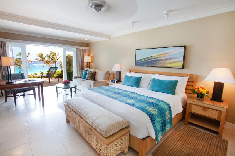 ocean_view-_premier_ocean_view_room