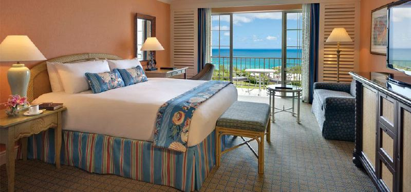 room-ocean-view