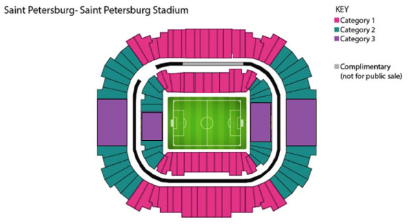 st-petersburg-stadium