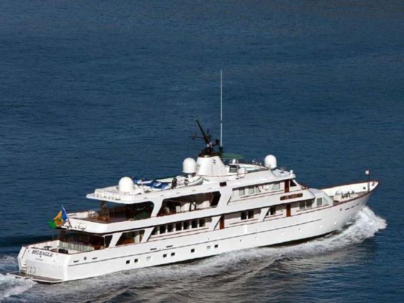 yacht-8