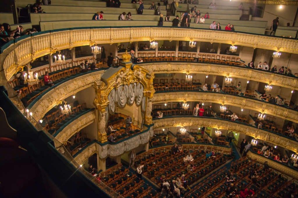 Mariinsky.Theatre.original.12545