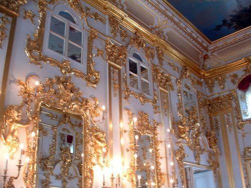 Peterhof_06-56a1f53d3df78cf772707c52
